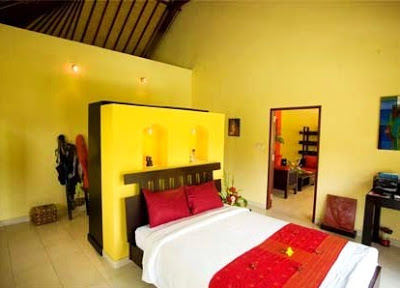 On Demand India Inspired Bedrooms An Indian Summer