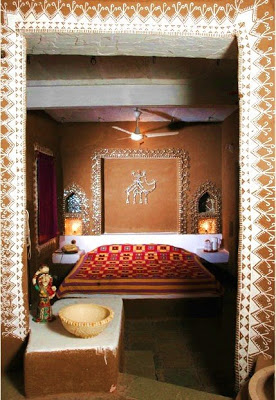 India Inspired Bedrooms U2013 An Indian Summer™