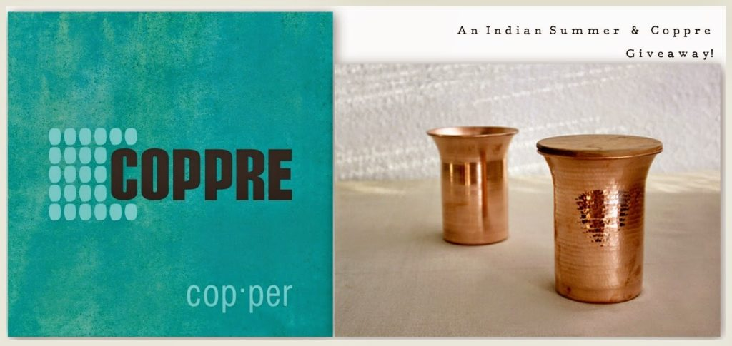 www.coppre.in
