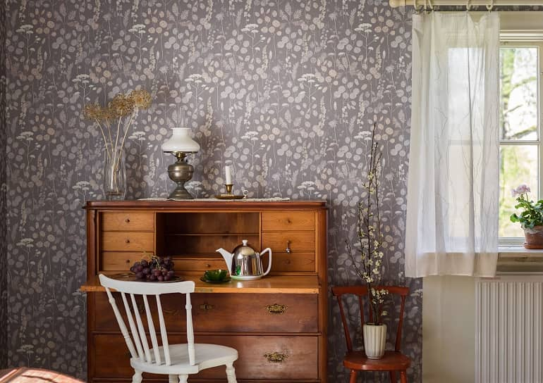 Rooms To Love…